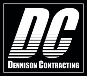 Dennison Contracting